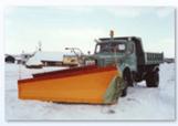 パイトルプラウE315形