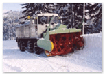 HTR700形