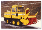 KBR100形