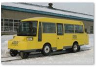 DMV901形