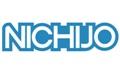NICHIJO透明23232