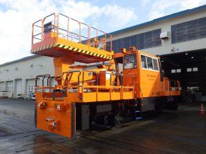 HTM350MWA