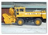 HTR301C形