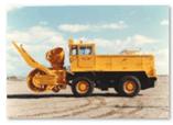 HTR302形