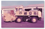 HTR301D形