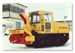 KBR81形