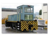 HTM300FA形