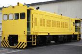 HTM600FA