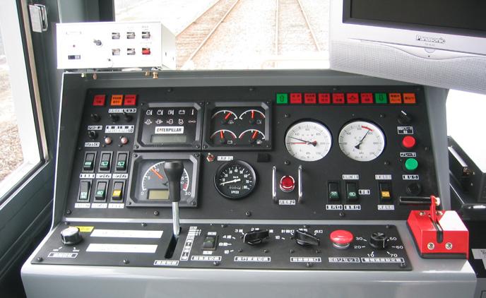 HTM350S - 日本除雪機製作所Web ...